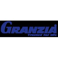 Granzia