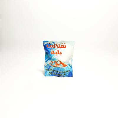 نفتالين اكياس الاهرام ق